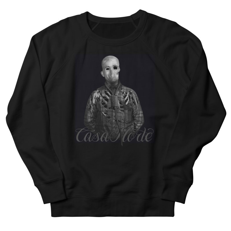 CasaNorte - Hangstand Women's Sweatshirt by Casa Norte's Artist Shop