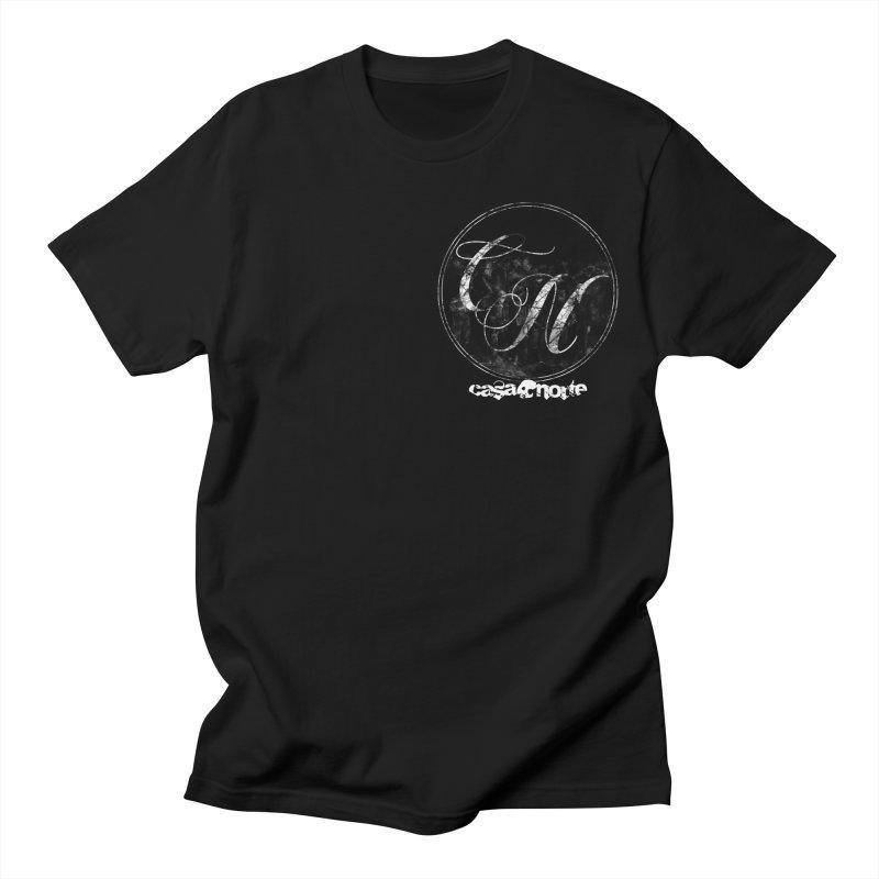 CasaNorte - Kauno Men's T-Shirt by Casa Norte's Artist Shop