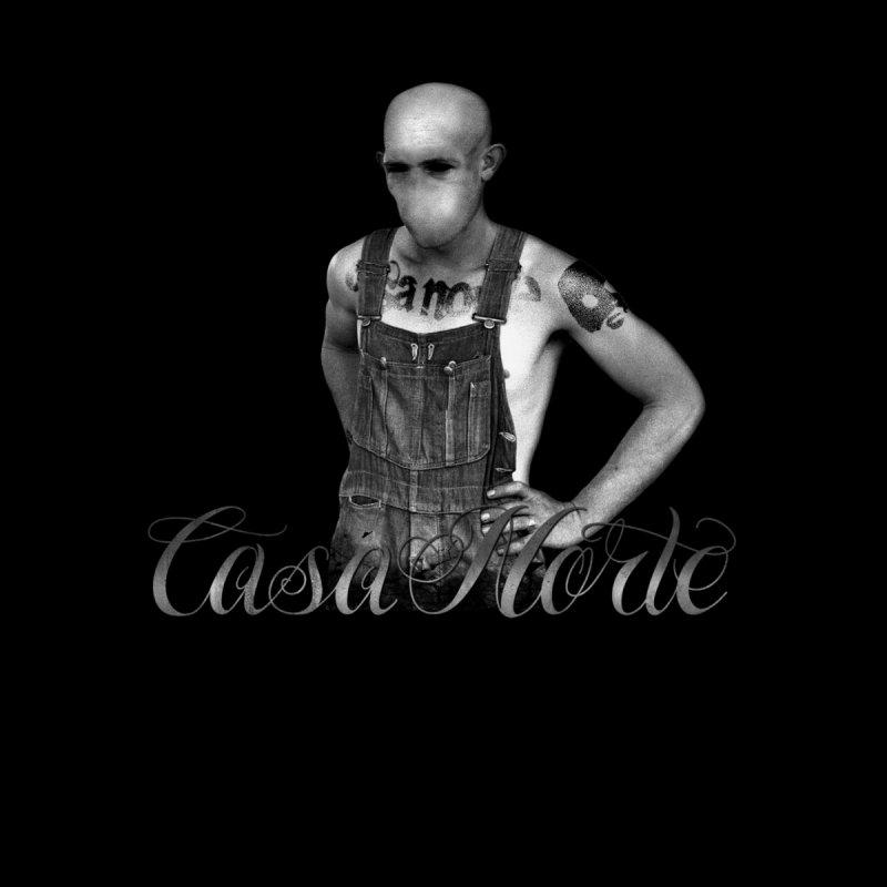 by CasaNorte's Artist Shop