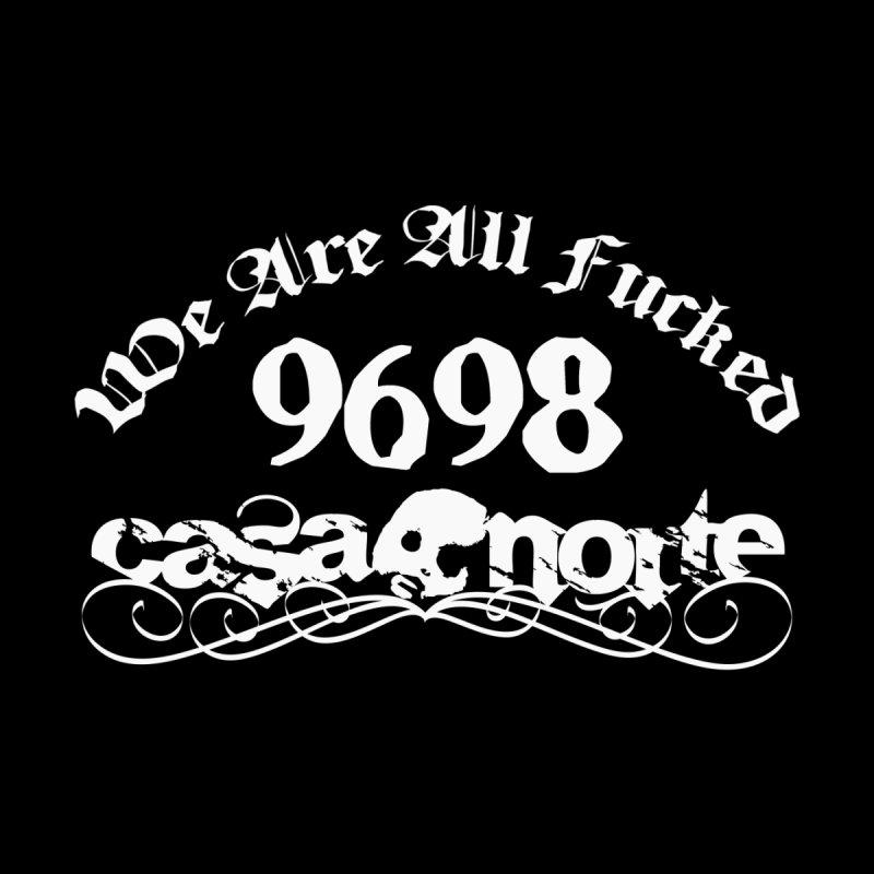 CasaNorte - F9698   by Casa Norte's Artist Shop