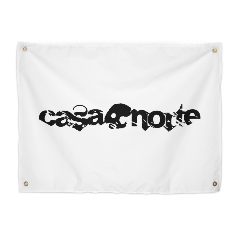 CasaNorte - CasaNorte1B Home Tapestry by Casa Norte's Artist Shop