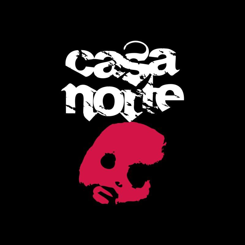 CasaNorte - CasaNorte3V None  by CasaNorte's Artist Shop