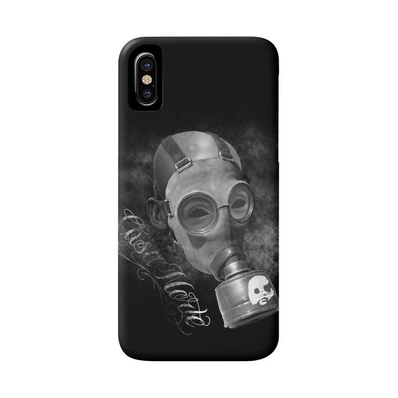 CasaNorte - Kasari Accessories Phone Case by CasaNorte's Artist Shop