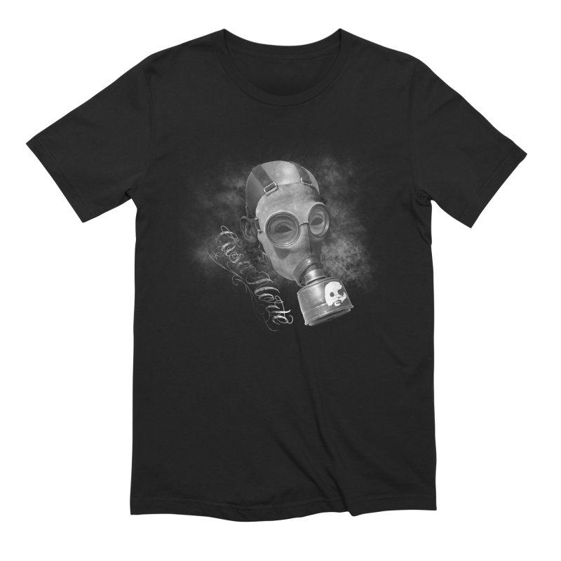 CasaNorte - Kasari Men's T-Shirt by CasaNorte's Artist Shop
