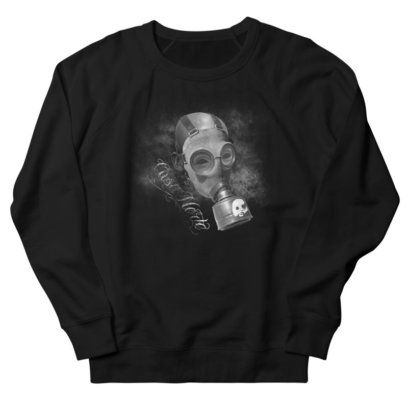 CasaNorte - Kasari Men's Sweatshirt by Casa Norte's Artist Shop