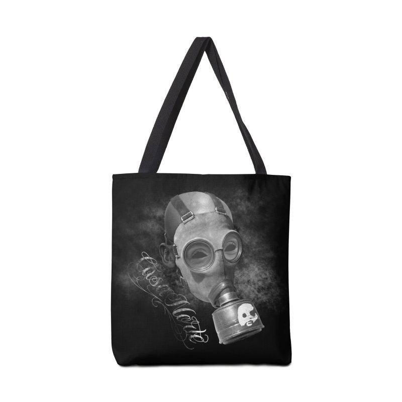CasaNorte - Kasari Accessories Bag by Casa Norte's Artist Shop