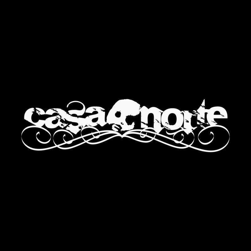 CasaNorte - CasaNorte7 None  by CasaNorte's Artist Shop