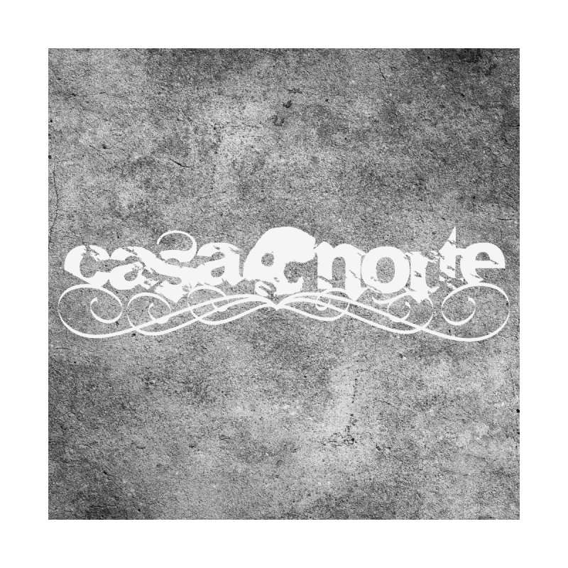 CasaNorte - CasaNorte7 Men's T-Shirt by Casa Norte's Artist Shop