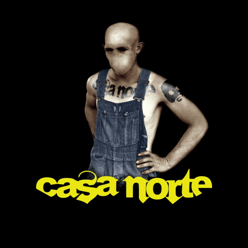 CasaNorte - FarmV Men's Sweatshirt by CasaNorte's Artist Shop