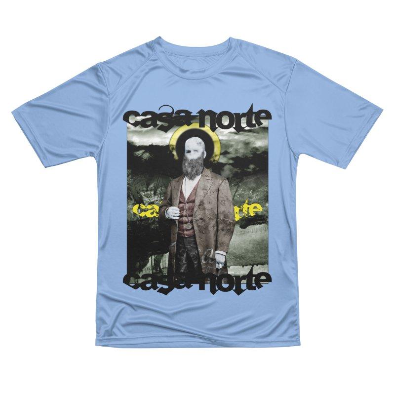 CasaNorte - OneEyeV Women's T-Shirt by Casa Norte's Artist Shop