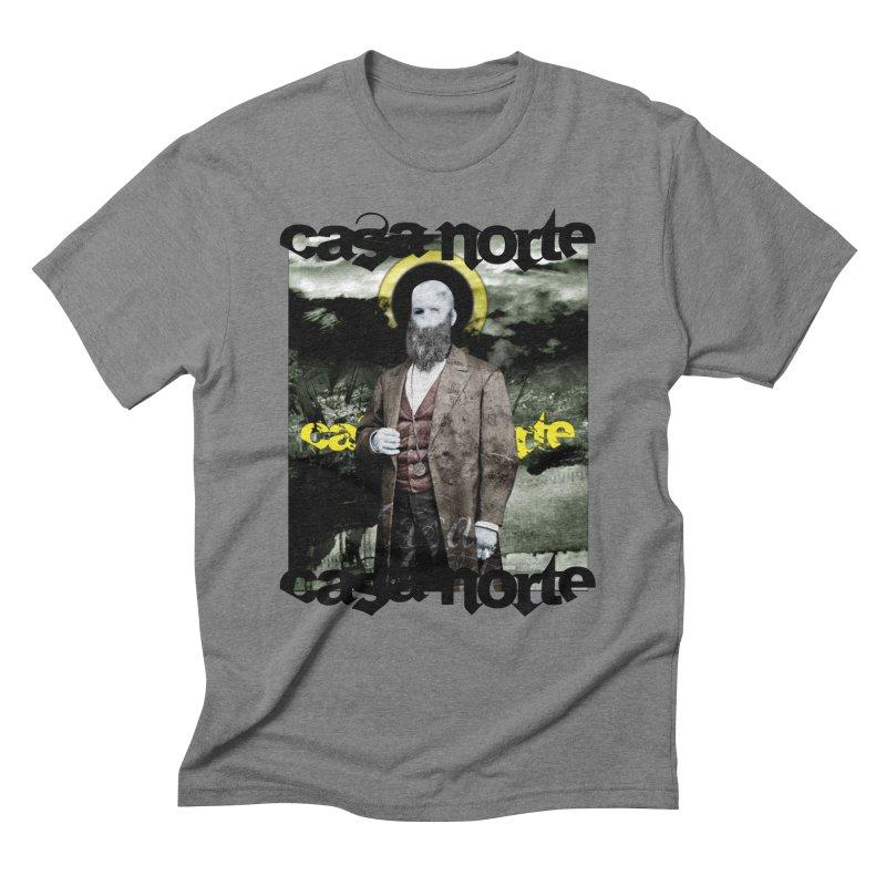 CasaNorte - OneEyeV Men's T-Shirt by Casa Norte's Artist Shop