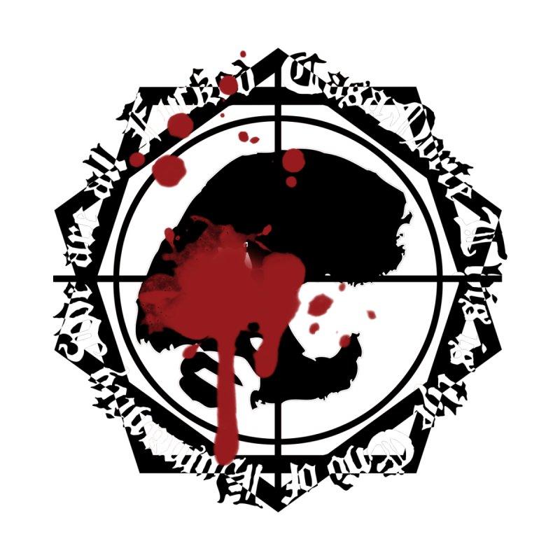 CasaNorte - BloodRose None  by CasaNorte's Artist Shop