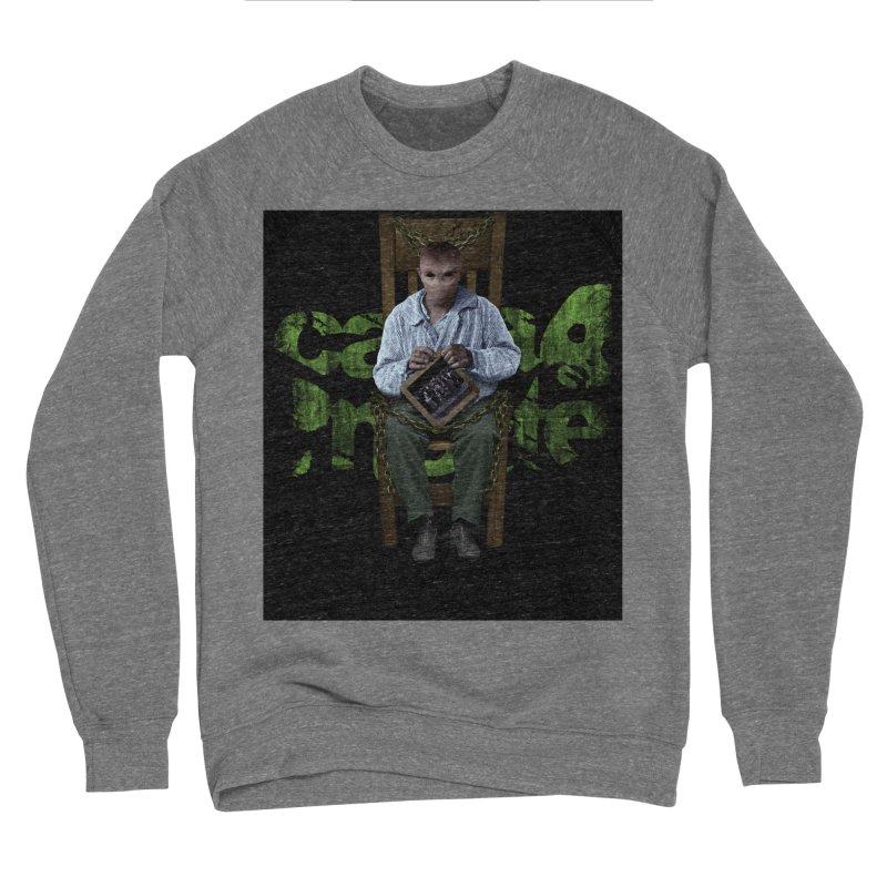CasaNorte - KnotV Women's Sweatshirt by Casa Norte's Artist Shop