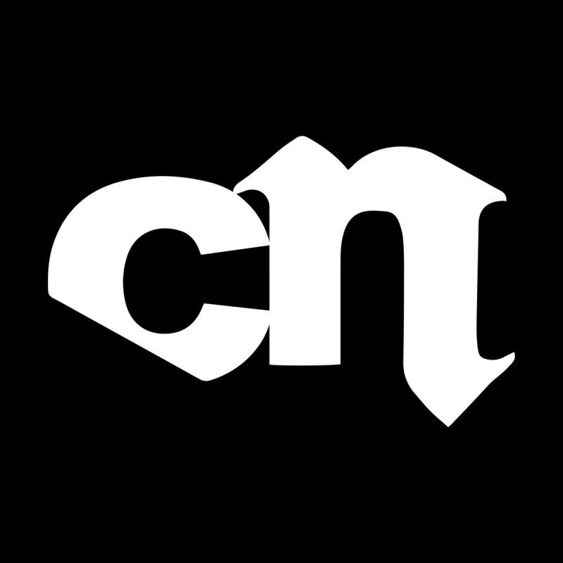 CasaNorte - CN None  by CasaNorte's Artist Shop