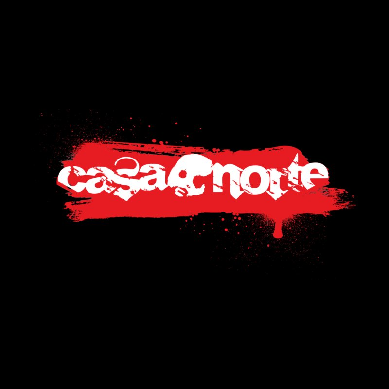 CasaNorte - CNSwooshV by CasaNorte's Artist Shop