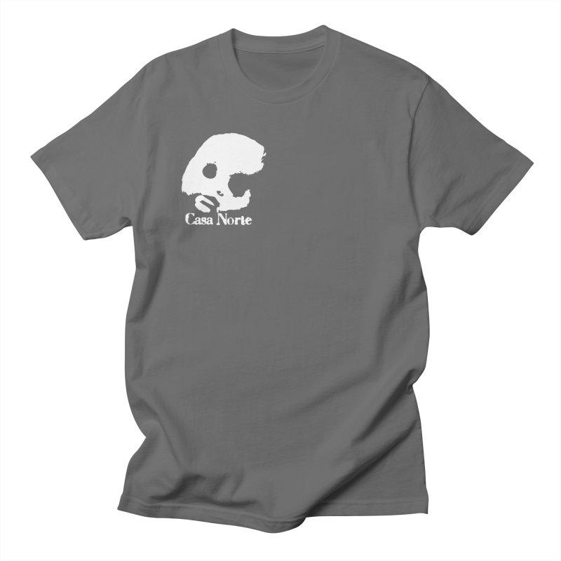 CasaNorte - CasaNorte8 Men's T-Shirt by Casa Norte's Artist Shop