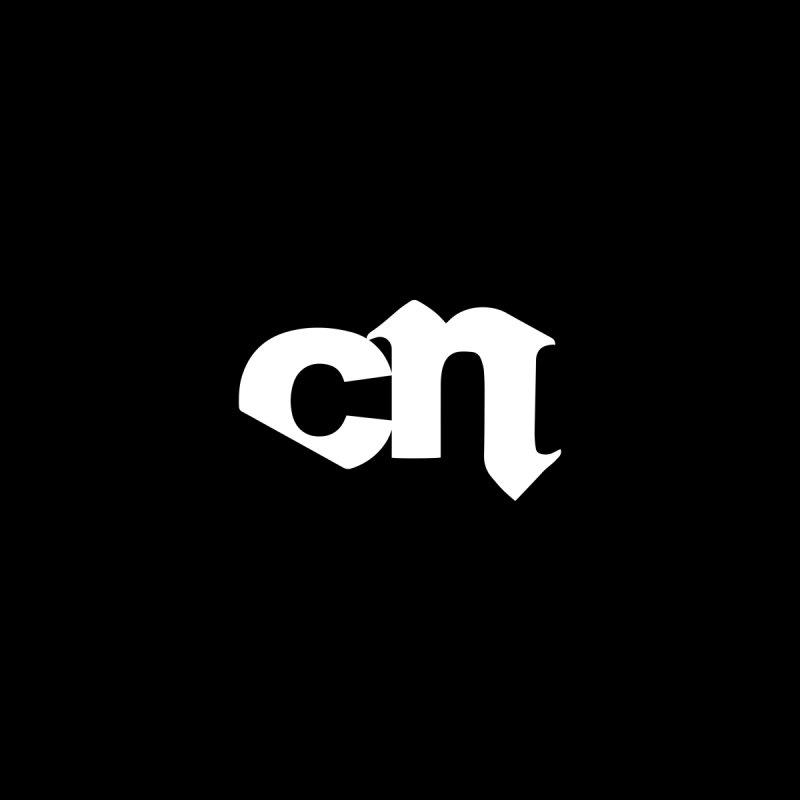 CasaNorte - CNP by CasaNorte's Artist Shop