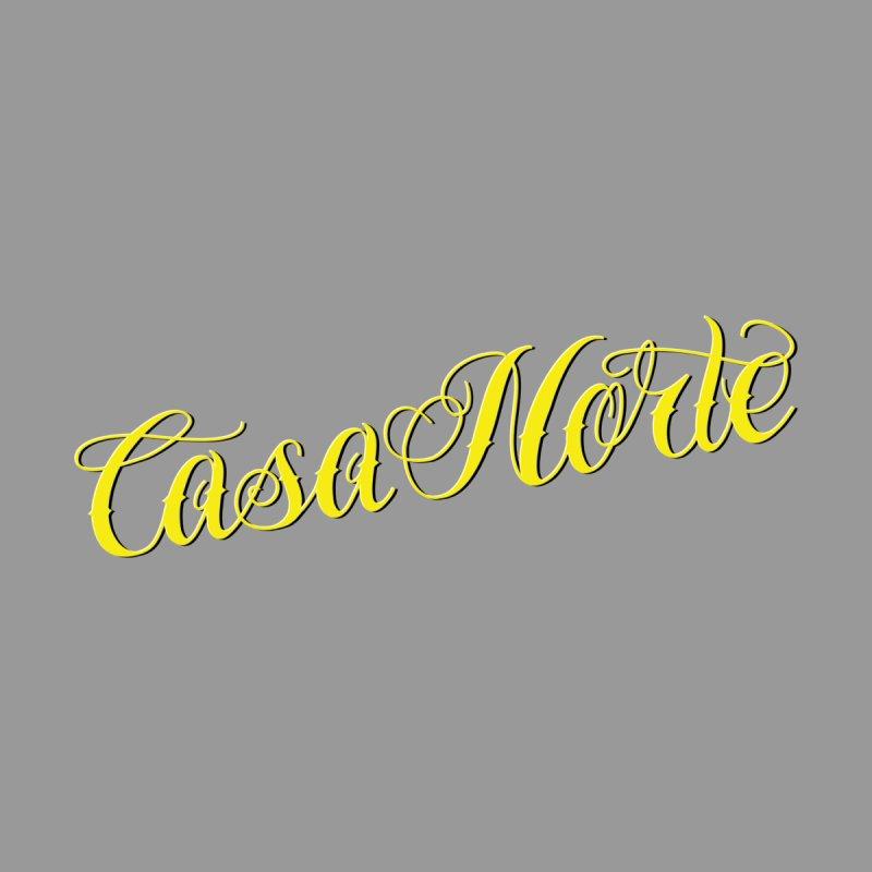 CasaNorte - ChicanoV by CasaNorte's Artist Shop