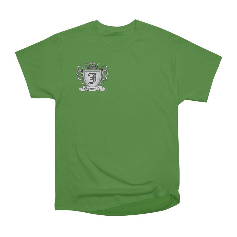 Order - JM Women's Classic Unisex T-Shirt by CasaNorte's Artist Shop