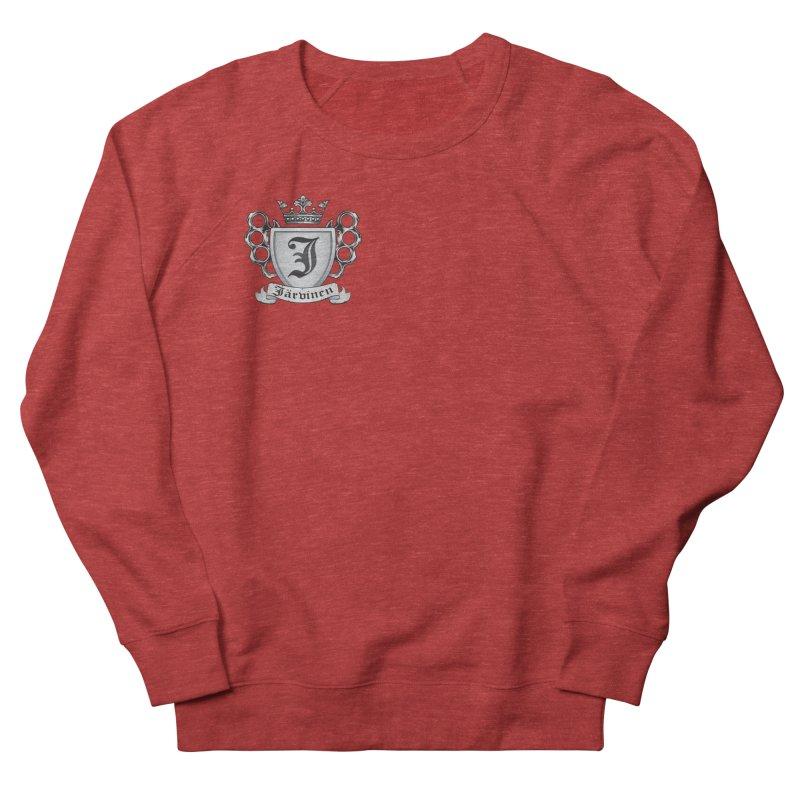 Order - JM Men's Sweatshirt by CasaNorte's Artist Shop