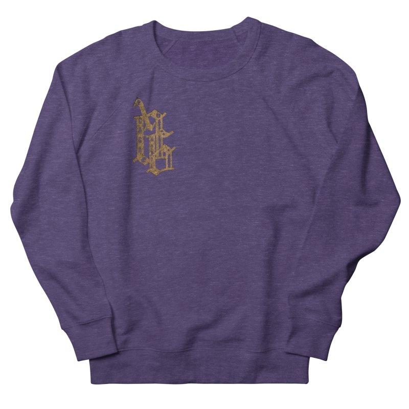 CasaNorte - Out Men's Sweatshirt by CasaNorte's Artist Shop