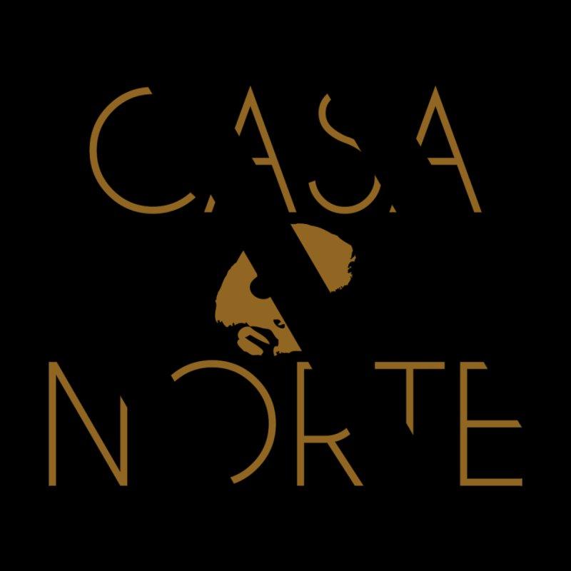 CasaNorte - Raiat by CasaNorte's Artist Shop
