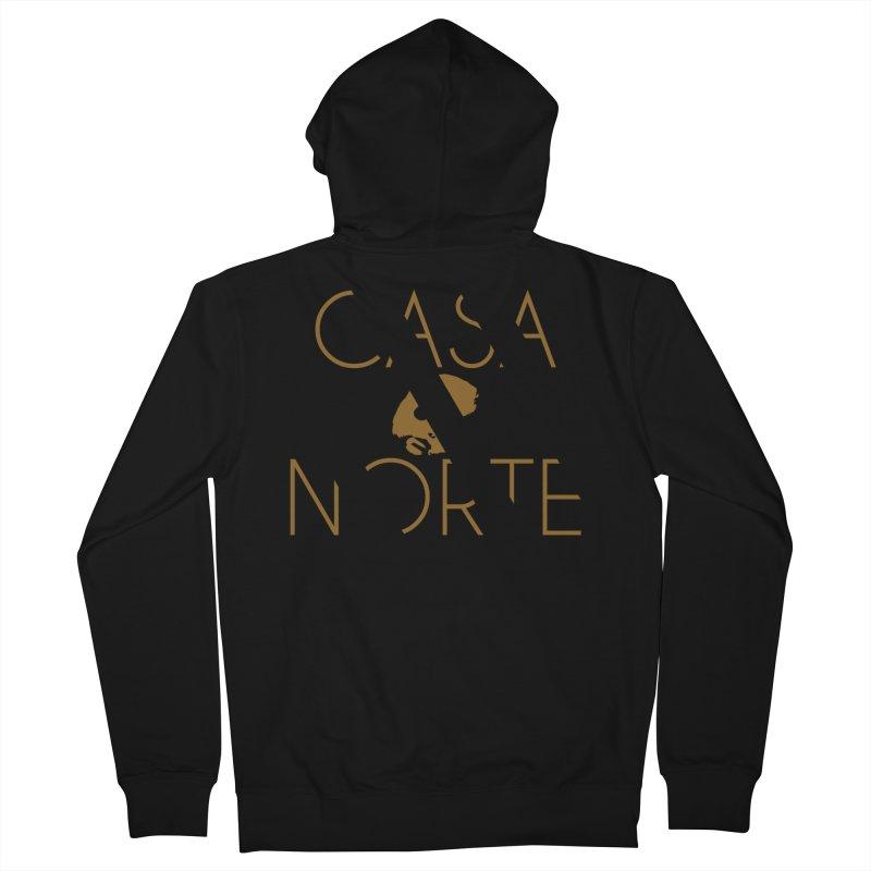 CasaNorte - Raiat Women's Zip-Up Hoody by CasaNorte's Artist Shop