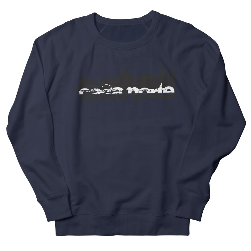 CasaNorte - Tervola Men's Sweatshirt by CasaNorte's Artist Shop