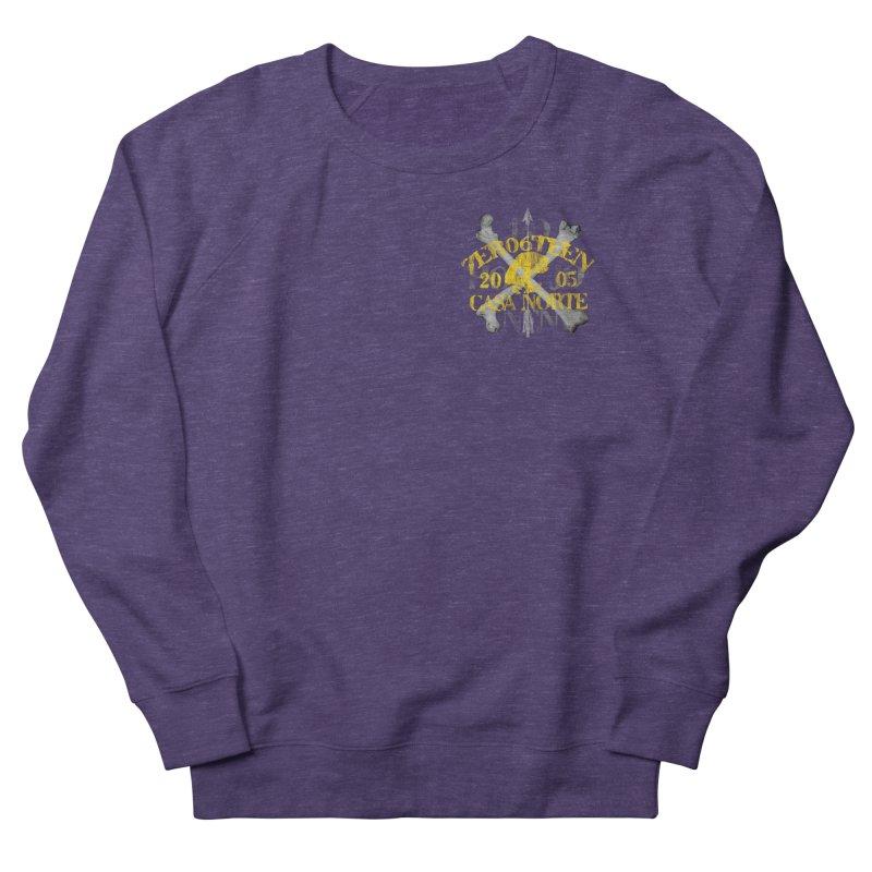 CasaNorte - PoHoJoNen Men's Sweatshirt by CasaNorte's Artist Shop
