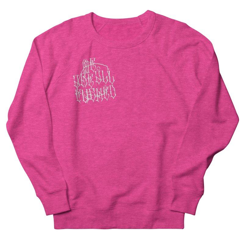 CasaNorte - Tear Men's Sweatshirt by CasaNorte's Artist Shop