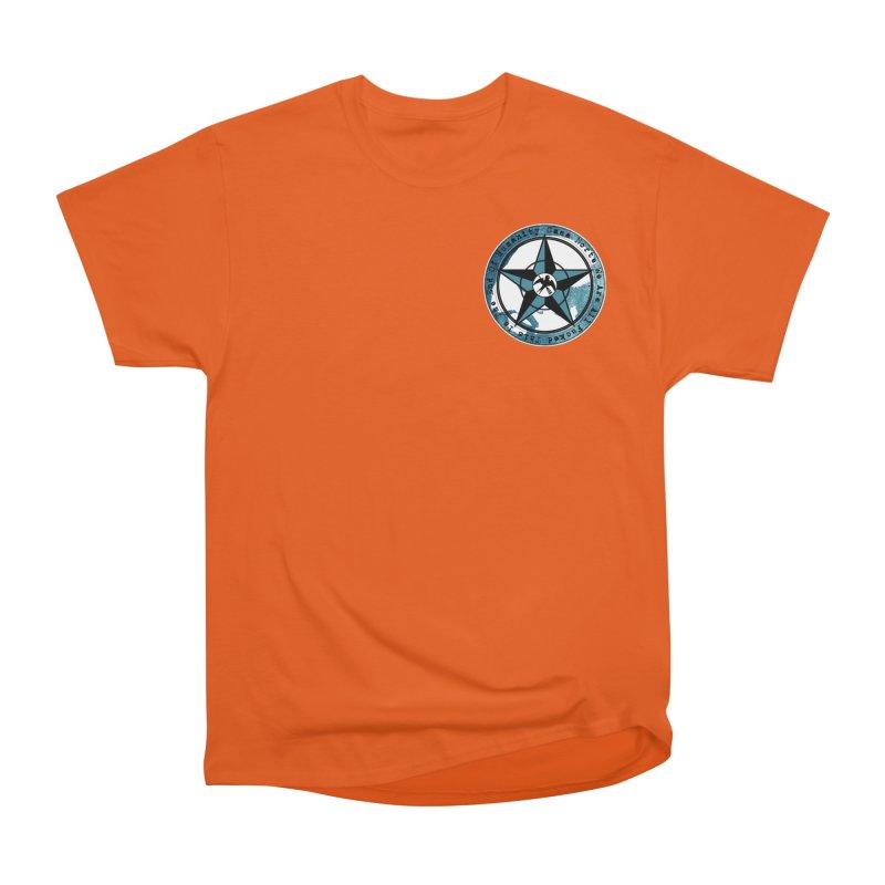 CasaNorte - Swallow Women's Classic Unisex T-Shirt by CasaNorte's Artist Shop