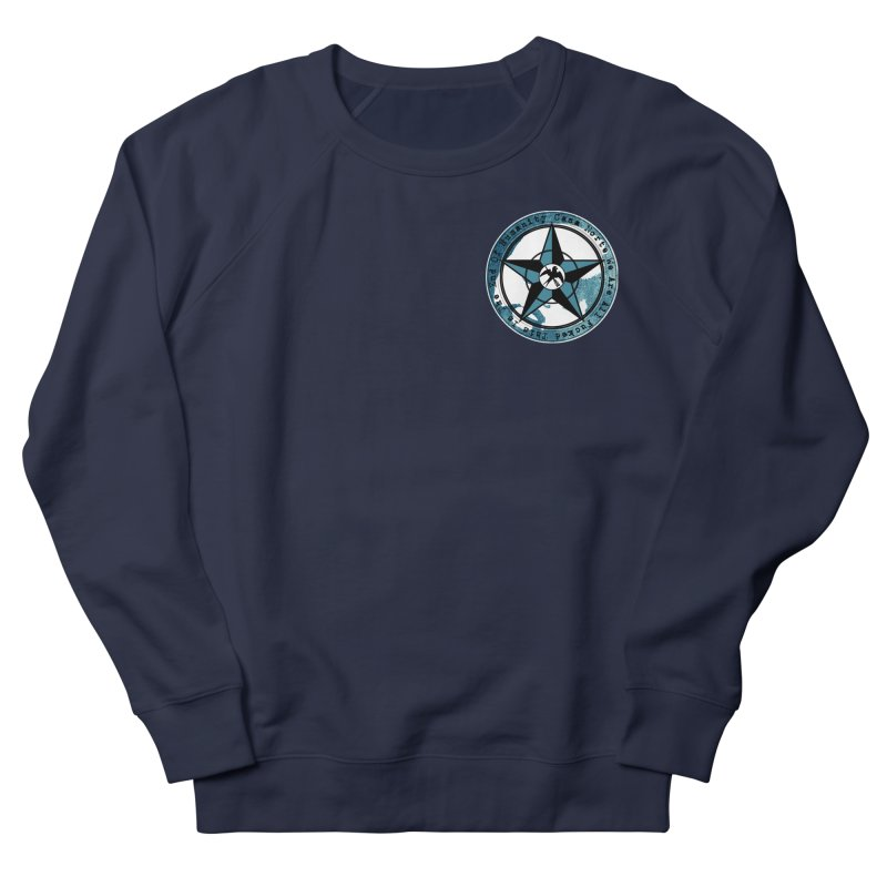 CasaNorte - Swallow Women's Sweatshirt by CasaNorte's Artist Shop