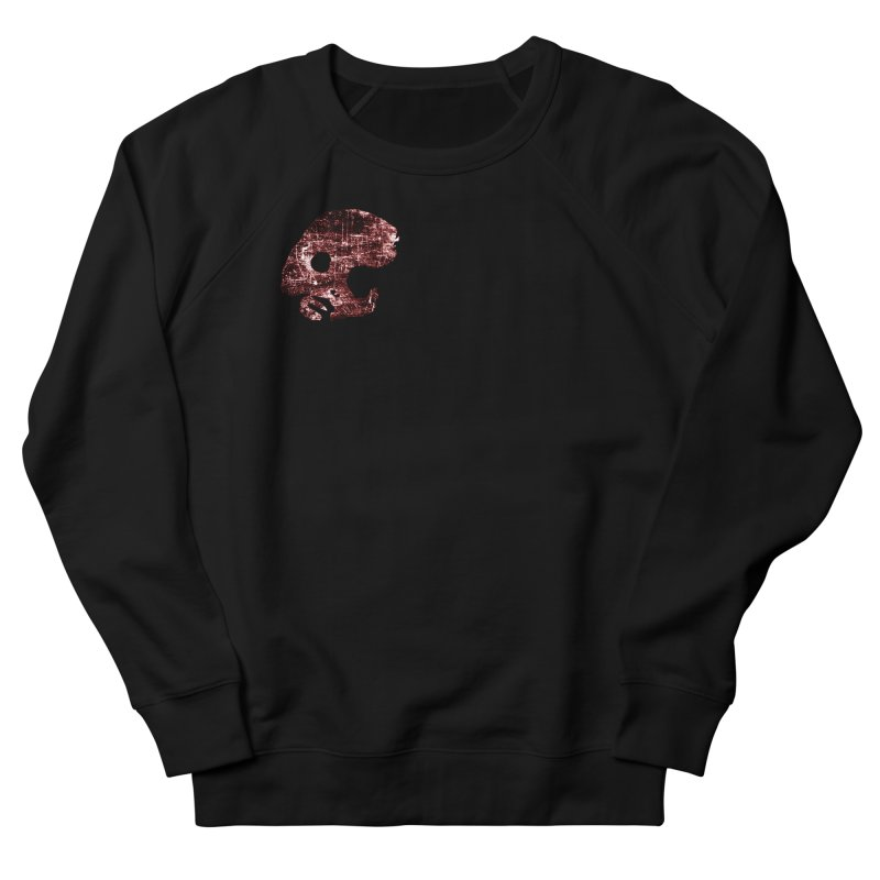 CasaNorte - DollFaceRust Men's Sweatshirt by CasaNorte's Artist Shop