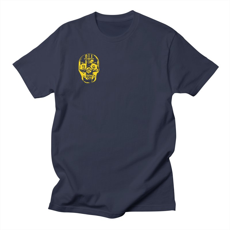 CasaNorte - KalloV Men's T-Shirt by CasaNorte's Artist Shop