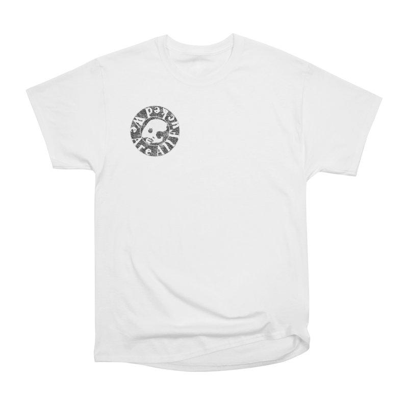 CasaNorte - WeRFucPatch Women's Classic Unisex T-Shirt by CasaNorte's Artist Shop