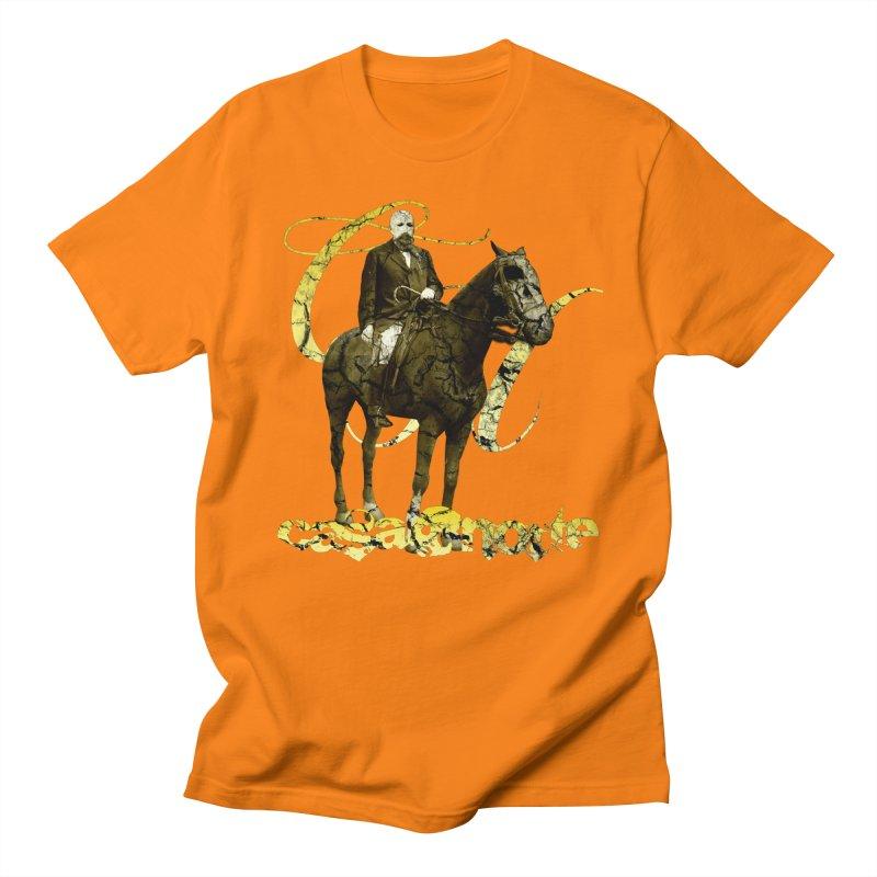 CasaNorte - KoniV Women's Regular Unisex T-Shirt by CasaNorte's Artist Shop
