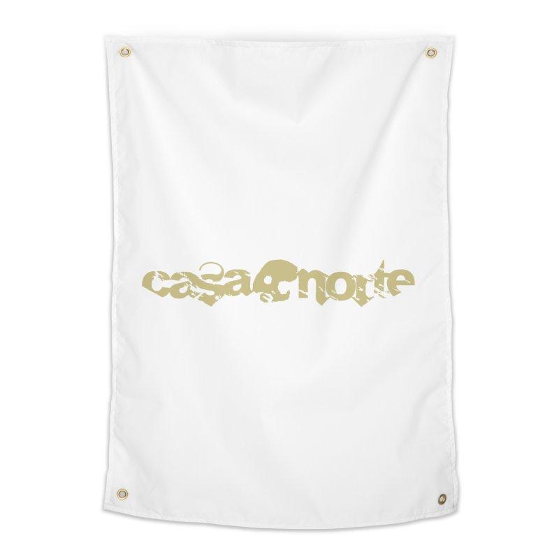 CasaNorte - CasaNorte1V Home Tapestry by CasaNorte's Artist Shop