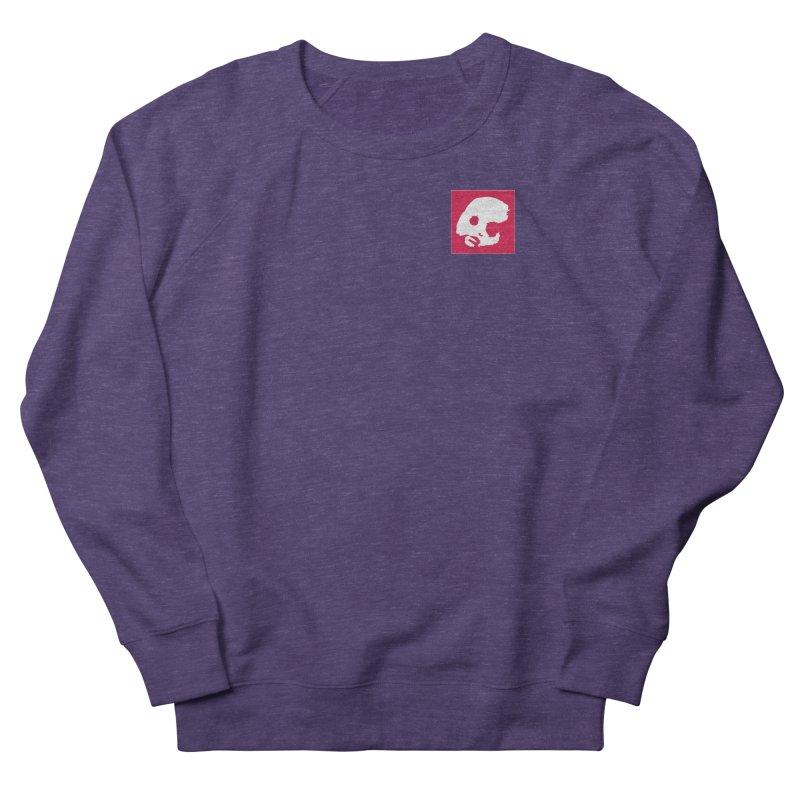 CasaNorte - LabelS Women's French Terry Sweatshirt by CasaNorte's Artist Shop