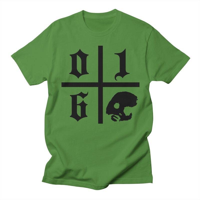 CasaNorte - 016DollM Women's Regular Unisex T-Shirt by CasaNorte's Artist Shop
