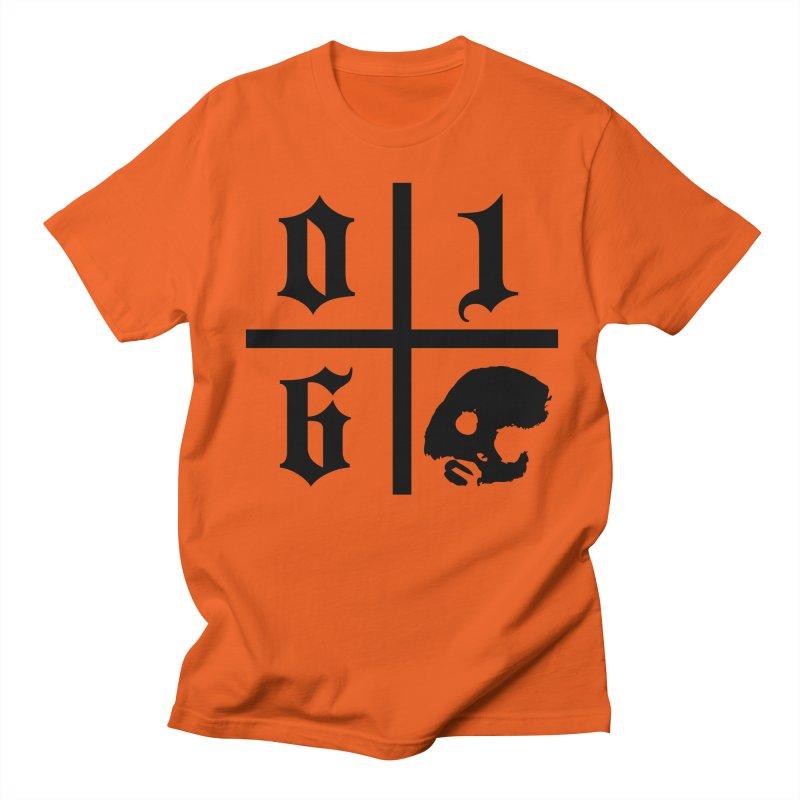 CasaNorte - 016DollM Men's Regular T-Shirt by CasaNorte's Artist Shop
