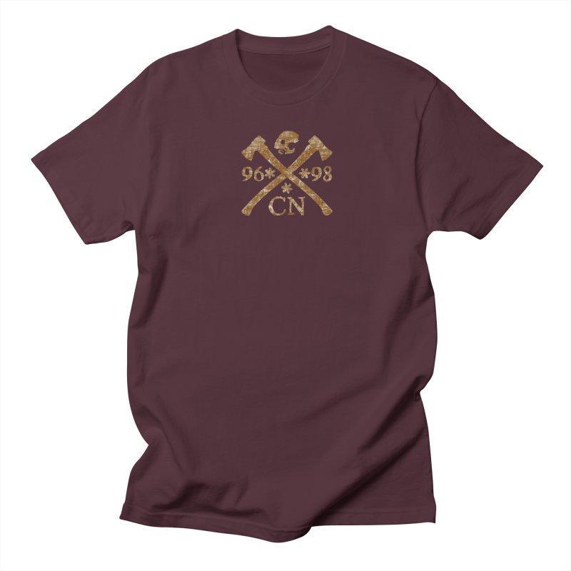 CasaNorte - KirvesCasaV Women's Regular Unisex T-Shirt by CasaNorte's Artist Shop