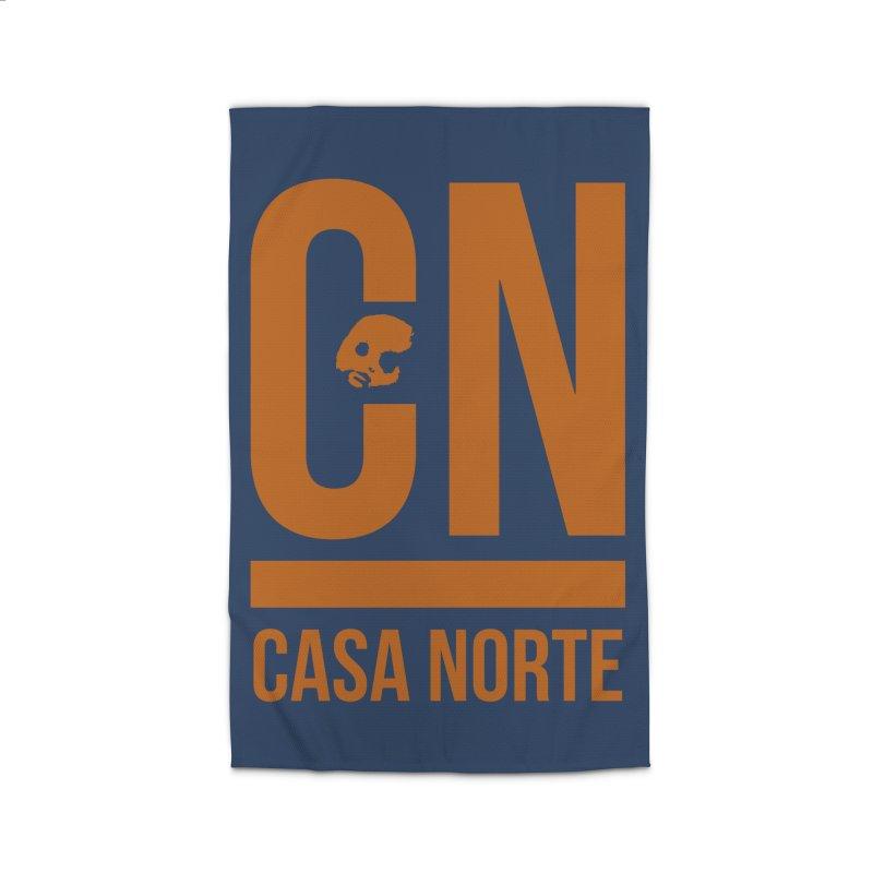 CasaNorte - CNMaple Home Rug by CasaNorte's Artist Shop