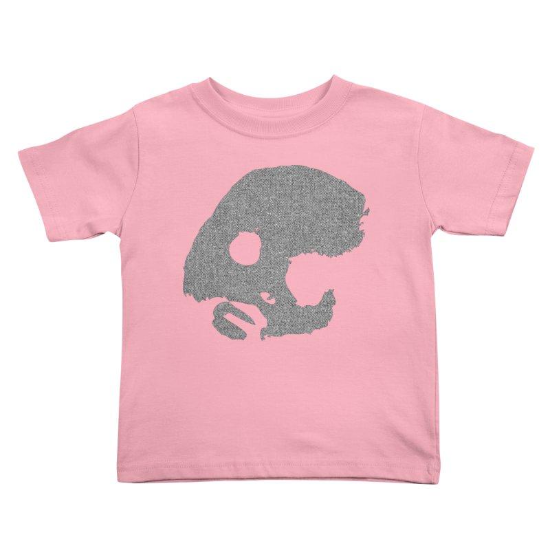 CasaNorte - WoolG Kids Toddler T-Shirt by CasaNorte's Artist Shop
