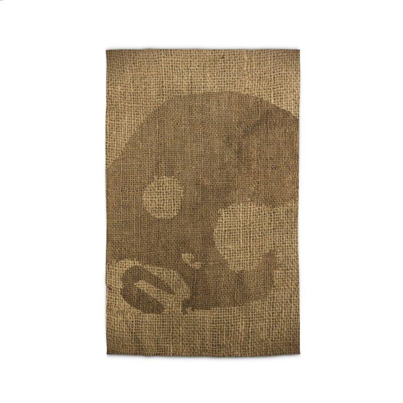 CasaNorte - ClothV Home Rug by CasaNorte's Artist Shop