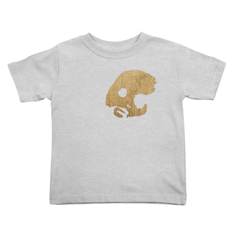 CasaNorte - ClothV Kids Toddler T-Shirt by CasaNorte's Artist Shop