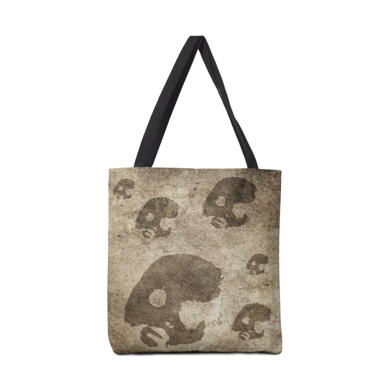 CasaNorte - Cave Accessories Bag by CasaNorte's Artist Shop