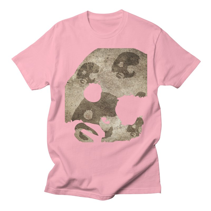 CasaNorte - Cave Women's Regular Unisex T-Shirt by CasaNorte's Artist Shop