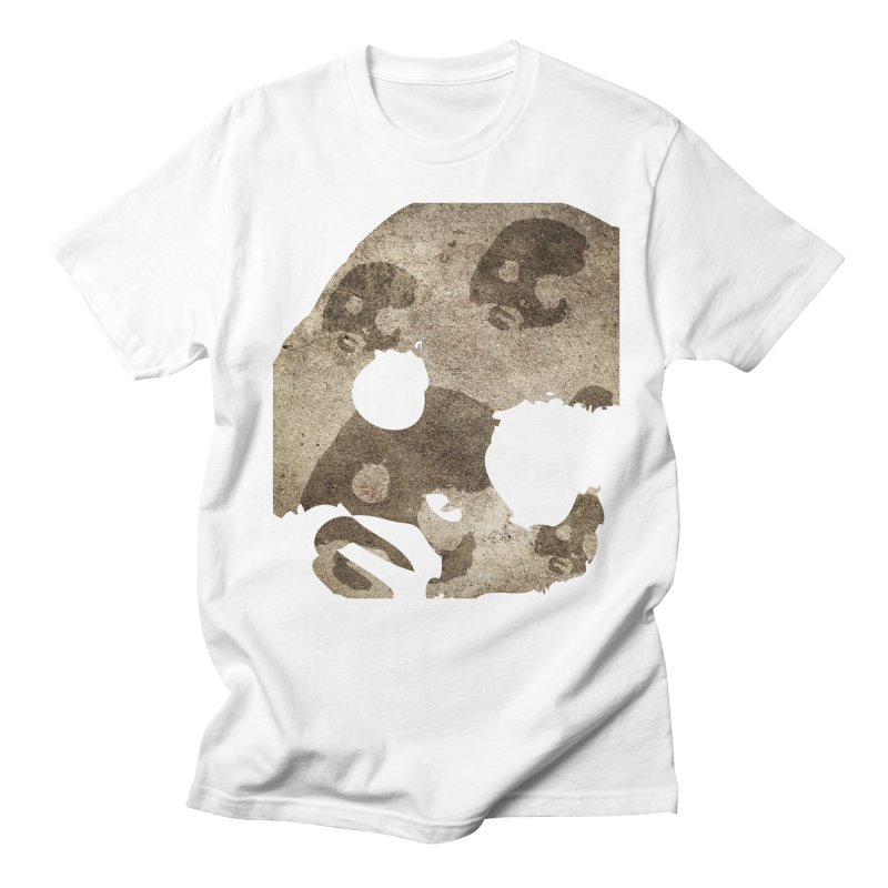 CasaNorte - Cave Women's Regular Unisex T-Shirt by Casa Norte's Artist Shop