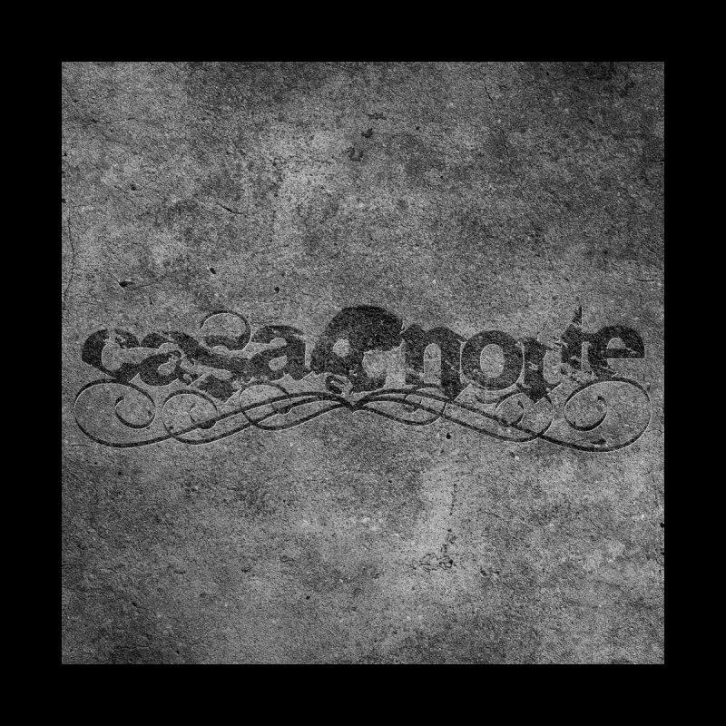 CasaNorte - CasaNorte7B by CasaNorte's Artist Shop