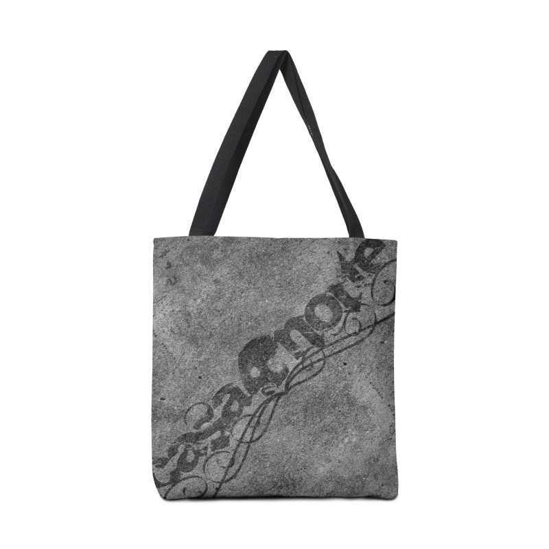 CasaNorte - CasaNorte7B Accessories Bag by CasaNorte's Artist Shop